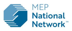 MEPNN-logo-color