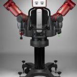 Rethink_Robotics_Baxter_gray_bkground