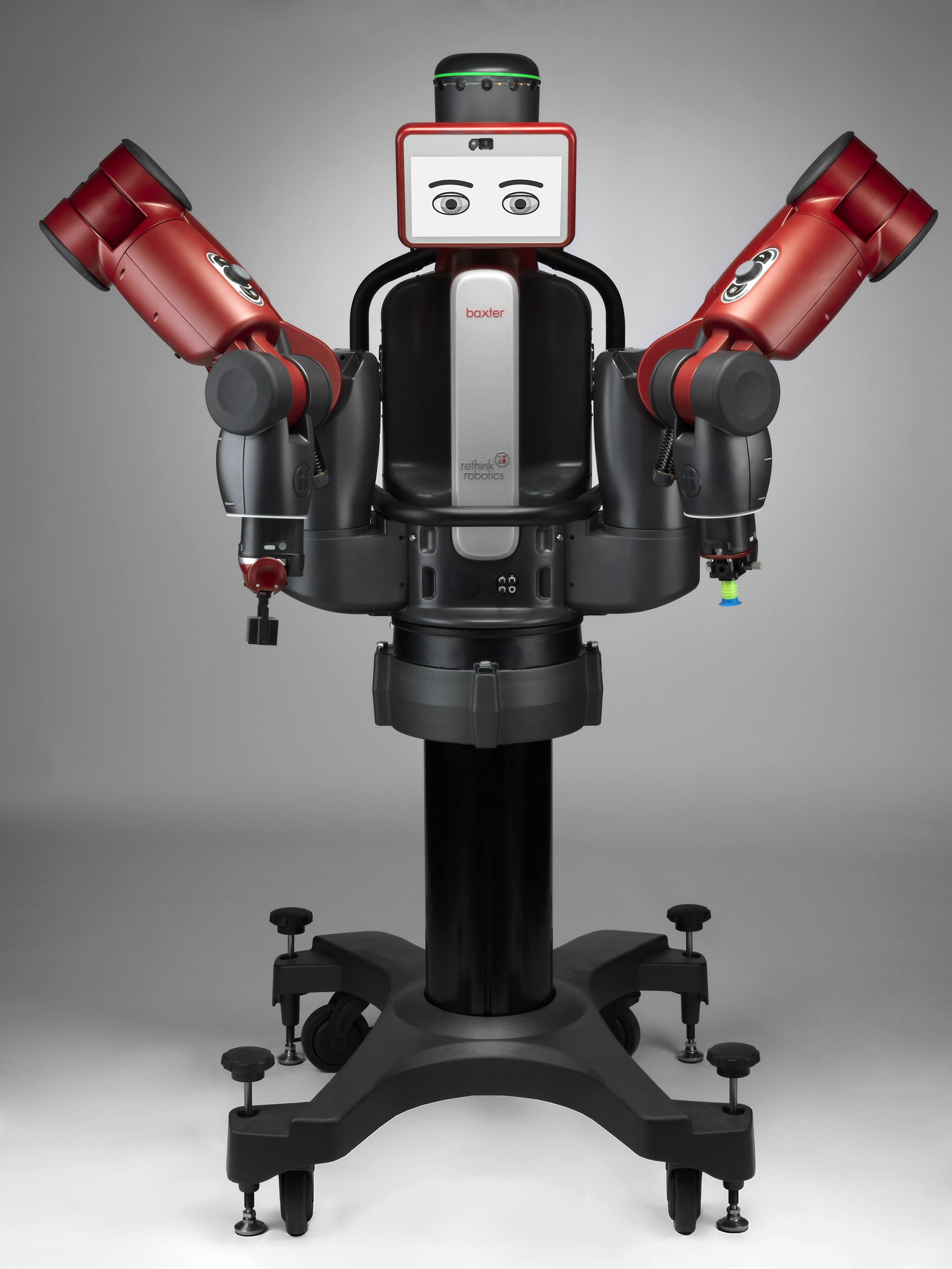 Rethink_Robotics_Baxter_gray_bkground