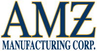 amz-logo-web