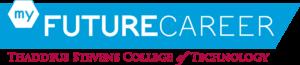 MyFutureCareer_TSCT logo_horiz