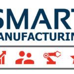 SMART-Manufacturing-logo
