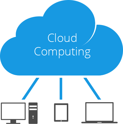 cloud computing for manufacturers