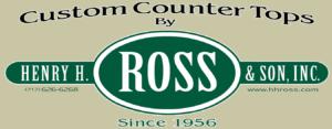 Henry H. Ross