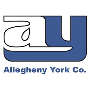 Allegheny York Logo (002)