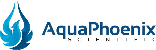 AquaPhoenix Logo_Horizo752