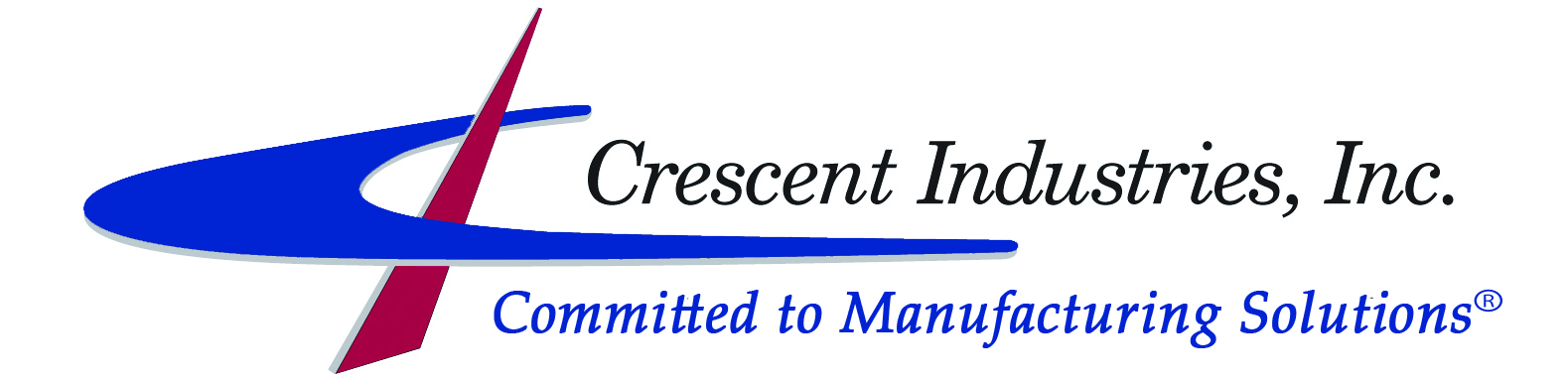 Crescent Logo with New Tag Line 2011 copy