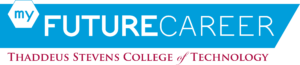 MyFutureCareer_TSCT logo_horiz