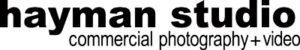 Hayman-Studio-Logo-Black-web