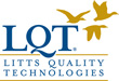 Litts-Quality-Technologies-Inc-web