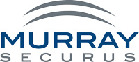 Murray-Securus-web