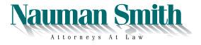 Nauman_logo-color