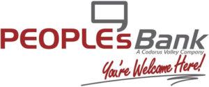 PB-YWH-logo