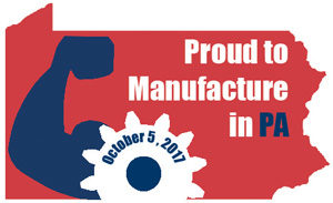Proud-to-Manufacture-in-PA-Logo-2017-web