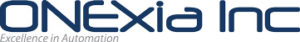 onexia-logo
