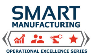 SMART-Logo_CS5-blue--Op-Excel-Series