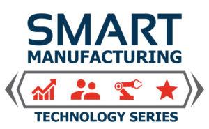 SMART-Logo_CS5-blue--Technology-Series