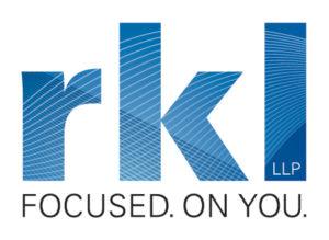 rkl-logo-FA_cw