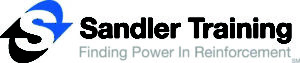 Sandler Training -CMYK
