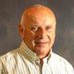 Garry Hartman
