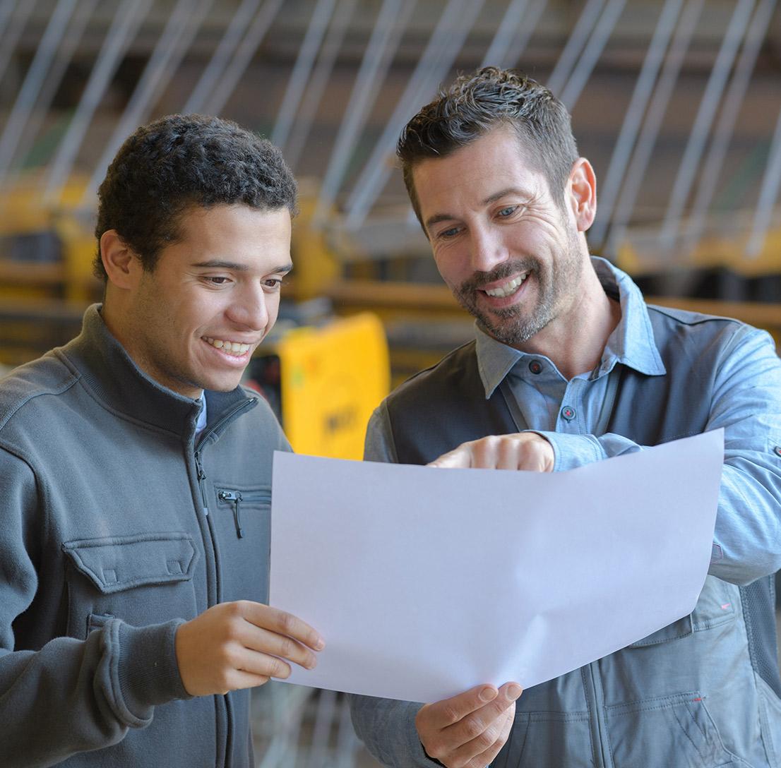 workforce-engagement